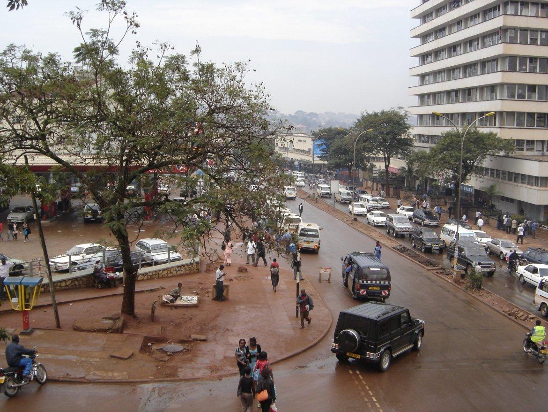 uganda_-_downtown_kampala