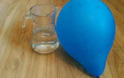 10th of 10 Days of my Water Fasting: The 10 Things I Learnt