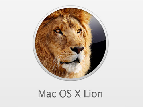 apple-mac-os-x-lion-10-7
