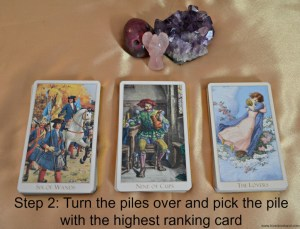 step-2-of-the-future-soul-mate-lover-tarot-spread