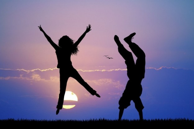 7 secrets to true and lasting happiness