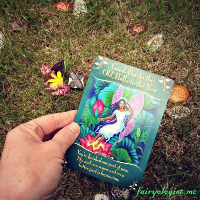 beltane-message-from-the-magical-messages-from-the-fairies