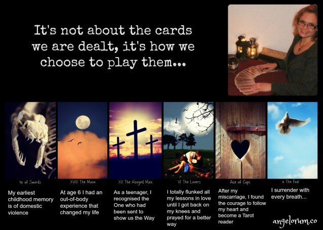 tarot-life-lessons-collage