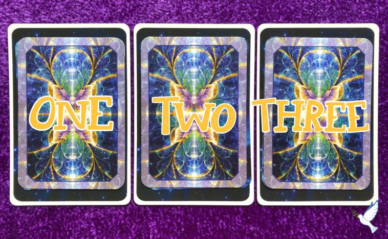 week ahead tarot and oracle forecast pick a pile