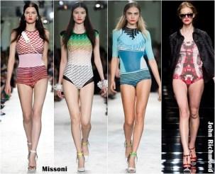 Milan-Swimwear-Spring-Summer-2013-Trend-02
