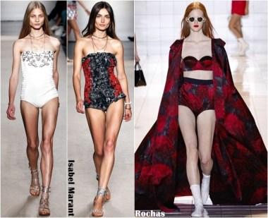 Paris-Swimwear-Spring-Summer-2013-Trend-04
