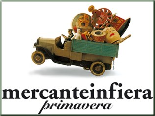 A.N.G.E.L.O. VINTAGE _MERCANTE IN FIERA