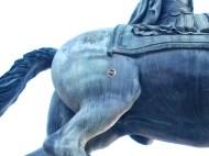 statue_plebiscito_cavallo_1