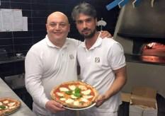 donernesto_pizza