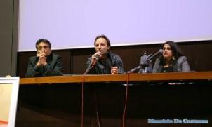congresso_capodimonte_14