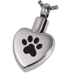 MG-6113-paw-heart-600