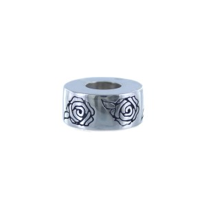 roses-cremation-bead-925-silver