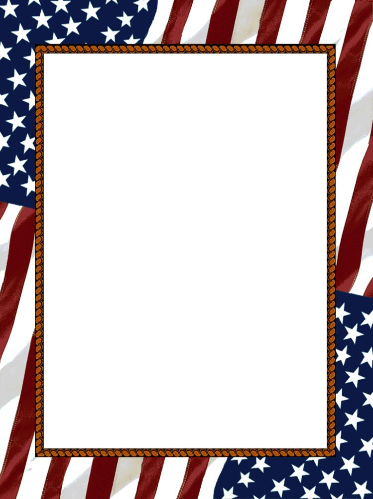 american flag vertical sample angel pawprint compassionate pet