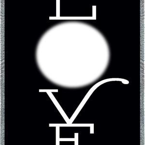love-vertical-pet-tribute-blanket