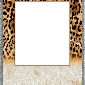 leopard-print-pet-tribute-blanket