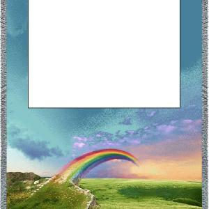 rainbow-bridge-pet-tribute-blanket