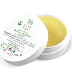 pura-naturals-pet-organic-nose-butter