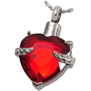 MG6115redheart
