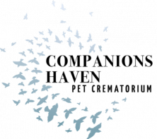 Companions Haven logo