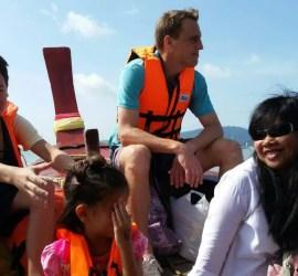 Private-guided-tours-phuket-phang-nga