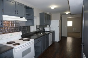 Close to Old Town Park City, Unfurnished 2 Bed/1 Bath Basement Apartment $1600