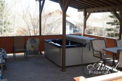 April 2010 044
