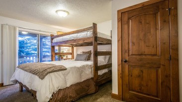236238 Norfolk Ave Park City-large-029-BedroomTwo high-1500x1000-72dpi