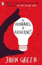the abundence