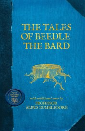 the tales of Beddle the bard