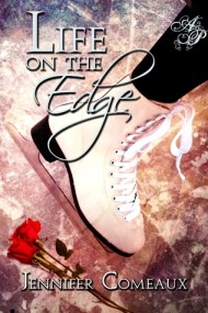 life of the edge