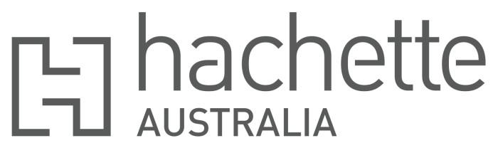 Hachette_Australia