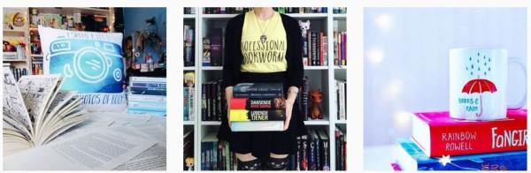 booksta 2 - bookwormboutique