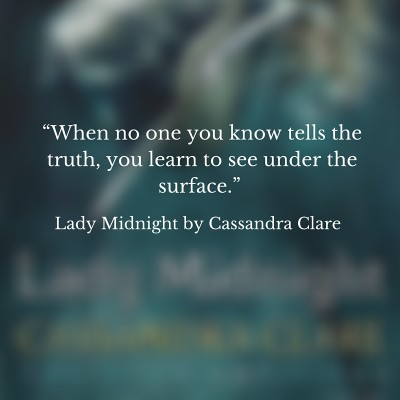 Lady Midnight Quote 3