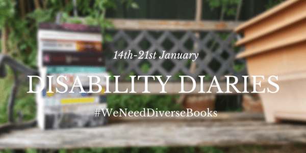 disability-diaries-2