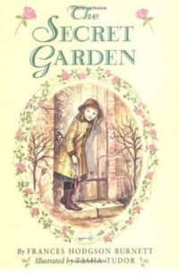 Books Children to Read