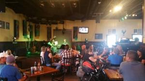 Lamasco Bar and Grill 8-7-16
