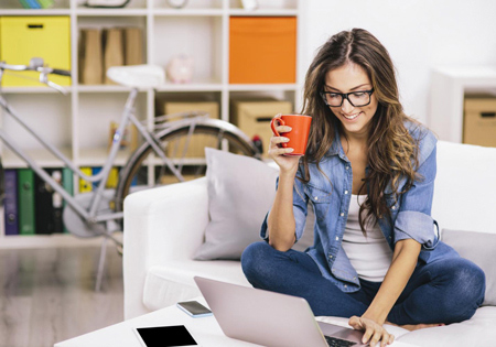consulta-psicologia-online