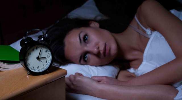 preocupaciones-dormir-insomnio