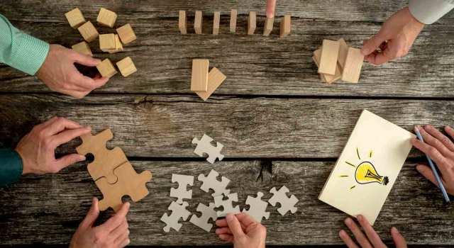 desarrollar-creatividad-equipo-trabajo