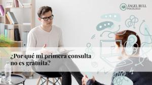 primera-sesion-gratuita-psicologia-online