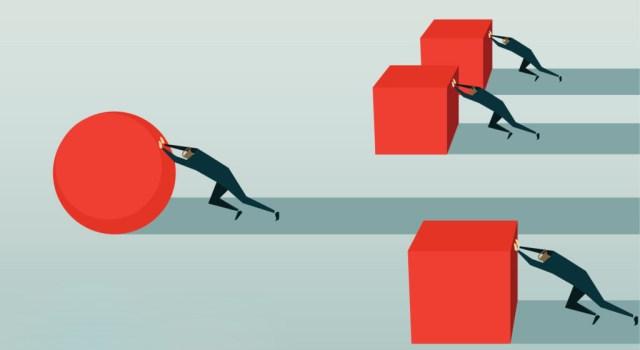 maneras-aumentar-productividad-en-el-trabajo