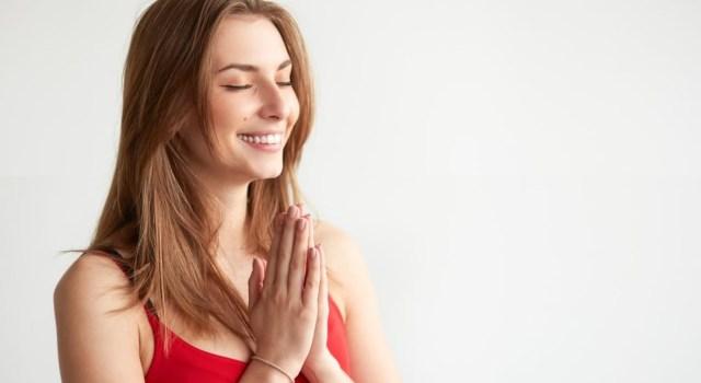 ejercicios-de-gratitud-psicologos-online