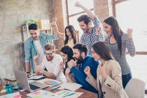 las-mejores-herramientas-de-productividad-online-psicologia