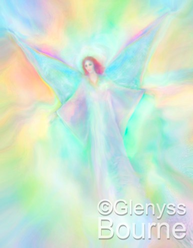 ambriein-flightcrop3-signweb1416