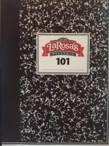 LaRosa's101b
