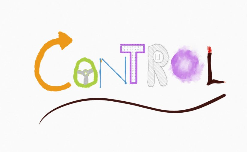 Control in the Classroom: Letting Students Lead