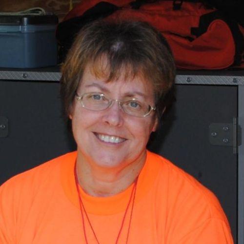 Linda Zuniga