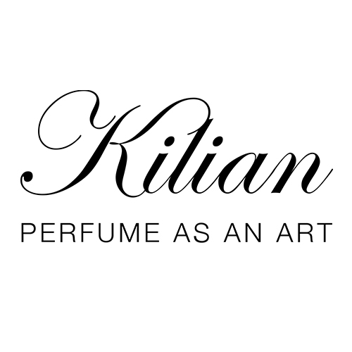 Kilian Perfume
