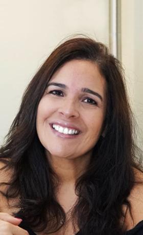 amelia martinez holt secretary legal advisor