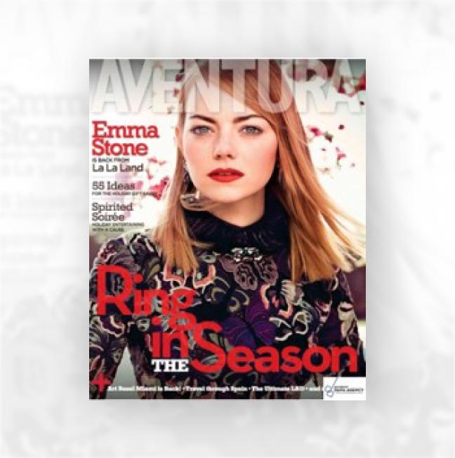 press magazine 01